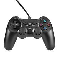 Controlador PS4 - controlador com conexão USB para Playstation 4