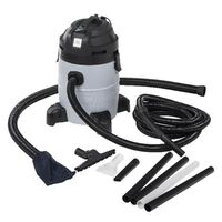 HEISSNER Aspirador para lagos Basic 3000 L/h