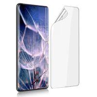 Protetor de tela ultra-fino para Samsung Galaxy S20