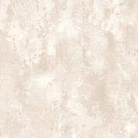 DUTCH WALLCOVERINGS Papel de parede cimento bege TP1011