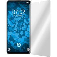 Protetor de tela de 2 pacotes para Samsung Galaxy A71