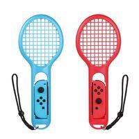 Raquete de tênis Nintendo Switch Joy-Con Controller - pack de 2