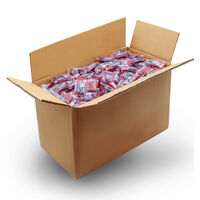 vidaXL Pastilhas para a máquina da loiça 12-em-1 250 pcs 4,5 kg