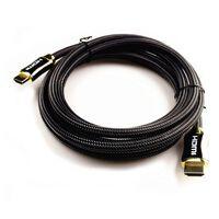 Cabo HDMI 4K / 60 Hz - 1,5 metros
