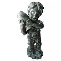 Ubbink Elemento aquático Yannick 48 cm 1386053