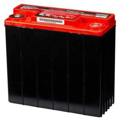 Odyssey Bateria AGM 16 Ah PC 680