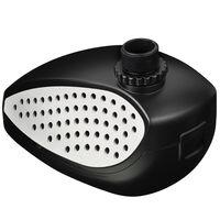 Ubbik Bomba de filtro Smartmax 1500FI 1800 l/h 1351391