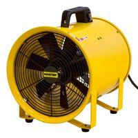 Master Ventoinha industrial BLM 6800 350 W