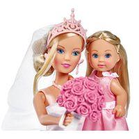 Dia do casamento do amor
