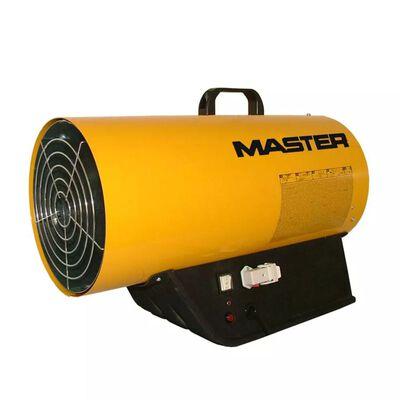 Master Aquecedor a gás BLP 53 ET