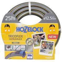 Hozelock Mangueira de água Tricoflex Ultramax 25 m