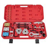 Conjunto de ferramenta de sincronização do motor para Fiat