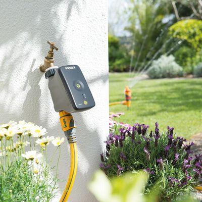 Hozelock Controlador/temporizador de irrigação Cloud