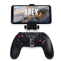 Controlador sem fio para PS3, Android e PC