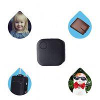Rastreador Bluetooth / localizador de chave inteligente