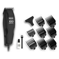 Wahl 12 pcs máquina de cortar cabelo Home Pro 100 Series 1395.0460