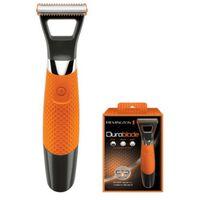Aparador de barba DuraBlade MB050