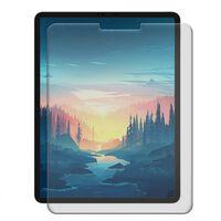 "Protetor de tela de vidro temperado para iPad Pro 11 """