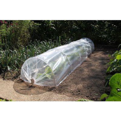 Nature Conjunto túnel de estufa para jardim 6030204