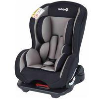 Safety 1st Cadeira seg. carro 2-em-1 Sweet Safe 0+1 preto e cinzento