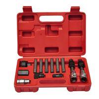 Kit de ferramentas alternador de carro
