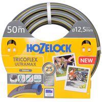 "Hozelock Watering Hose ""Tricoflex Ultramax"" 50 m"