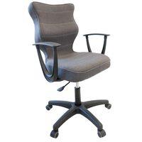 Good Chair Cadeira de escritório NORM cinzento-claro BA-B-6-B-C-FC33-B