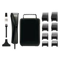 Wahl 13 pcs máquina de cortar cabelo 9699-1016