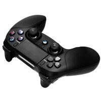 Controlador PS4 sem fio