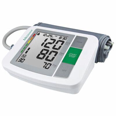 Medisana Monitores de pressão BU 510