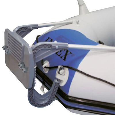 Intex Kit de montagem de motor para barcos insufláveis 68624