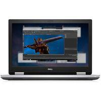 Monitor Dell 27P HAS  FHD HDMI DP  Black - P2719H