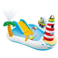 Intex Intex Fishing Fun Play Center 218x188x99 cm
