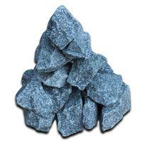 Pedras de aquecimento de sauna 15 kg