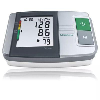 Medisana Monitores de pressão  MTP
