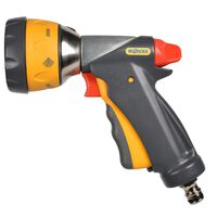 "408962 Hozelock Spray Gun ""Ultramax Multi Spray"""