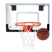 Pure2Improve Tabela de basquetebol Fun Hoop Classic P2I100210