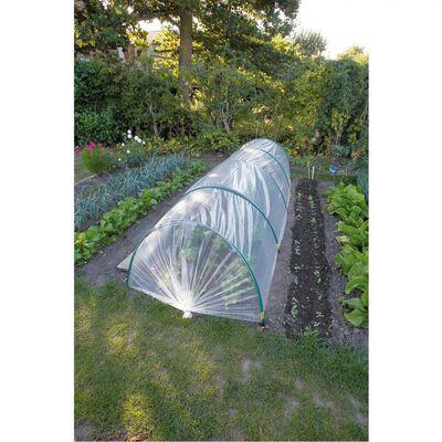 Nature Kit estufa em túnel para crescimento rápido 6030202