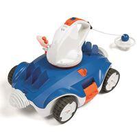 Bestway Robô para limpeza de piscinas Flowclear Aquatronix 58482